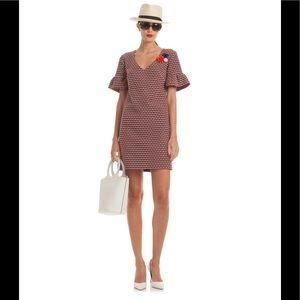 Trina Turk Aneesha Dress NWT